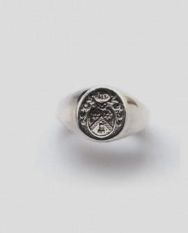1 dollar US MORGAN 1878 en Argent Silver Très Rare TB ( Monnaies silver coin )