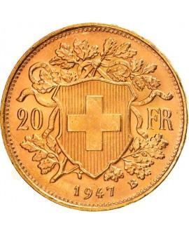 Bague rare ancienne Diamants et rubis synthétique or jaune