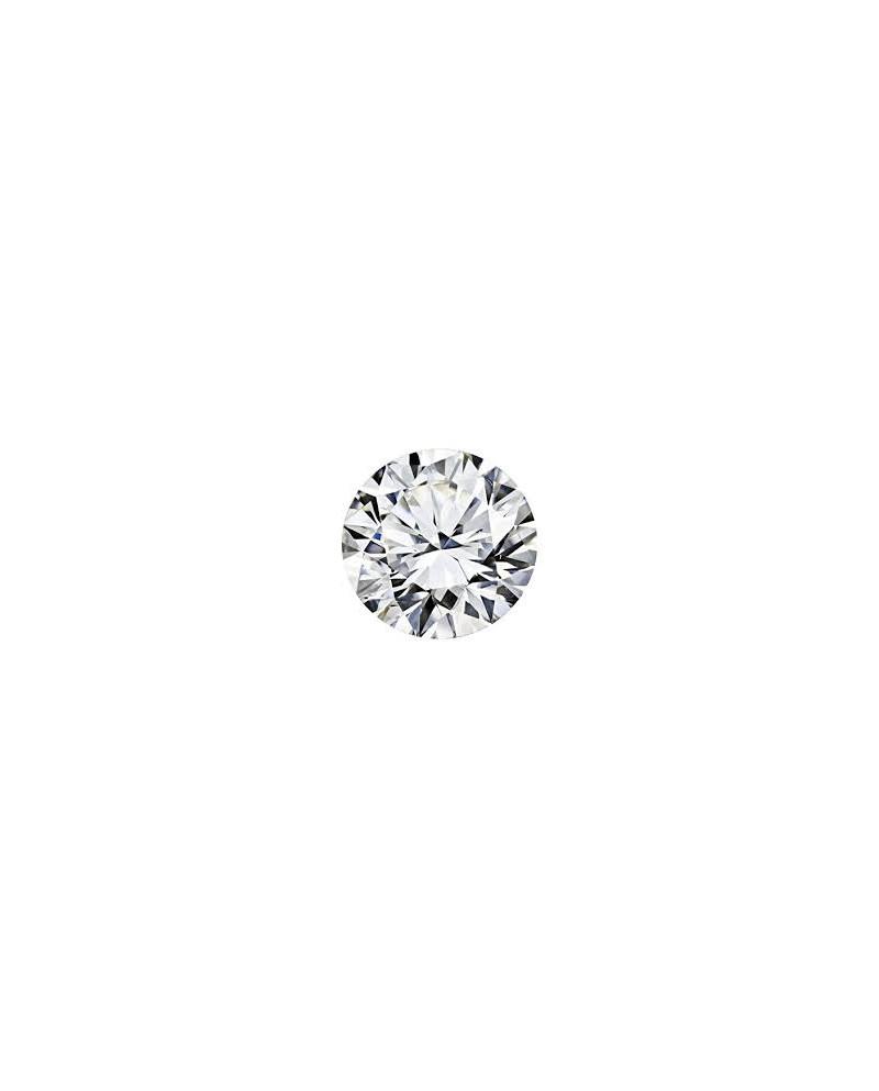 Saralinka rachat or vente diamant fvvs pas cher