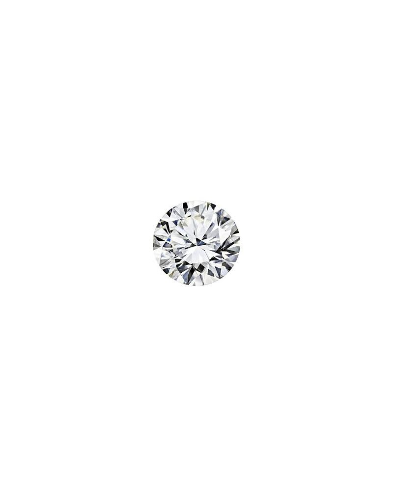 Saralinka rachat or vente diamant pas cher ecommerce
