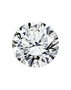 saralinka achat vente diamants paris france ecommerce pas cher
