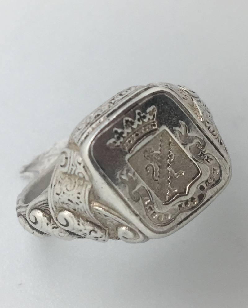 bijouterie saralinka achat vente bijoux