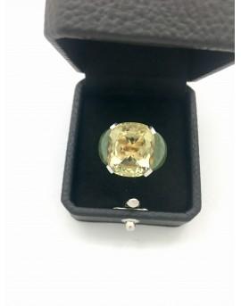 vente bijoux paris en ligne france