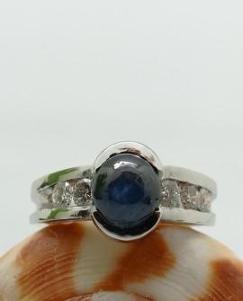 achat vente bague alliance fiançaille ecommerce en ligne saphir diamants