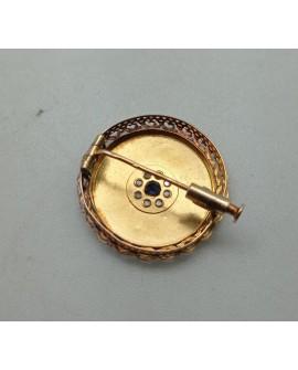 vente bijoux en ligne saralinka paris france