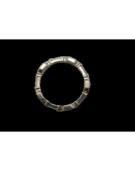 alliance rachat or vente diamants