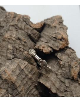 bijoux achat rachat vente diamants