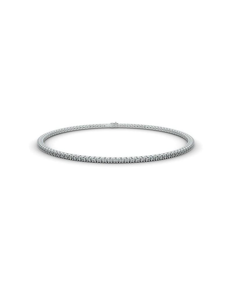 tennis bracelet or paris