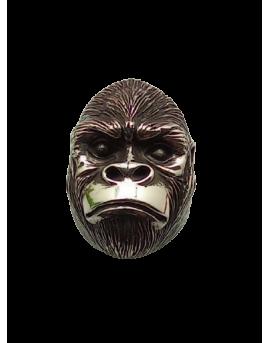 achat bague gorille paris en ligne