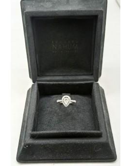 bague achat vente diamants fiançailles