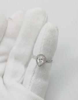 achat bague en ligne diamants